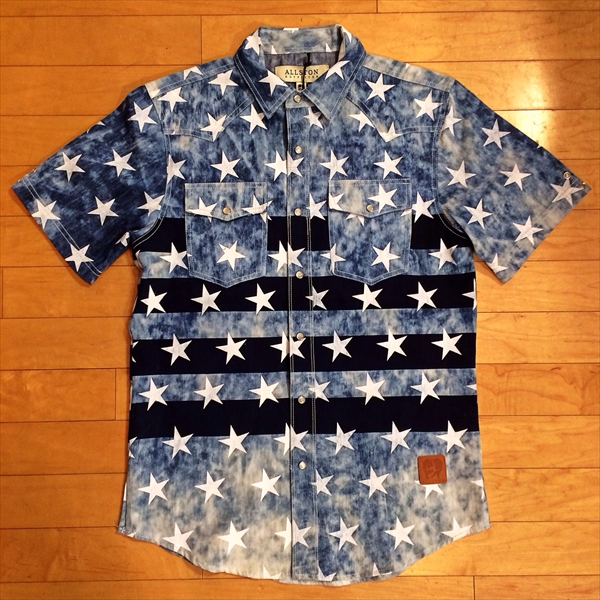 growaround_allston_shirt_acidwash_navy1.jpg