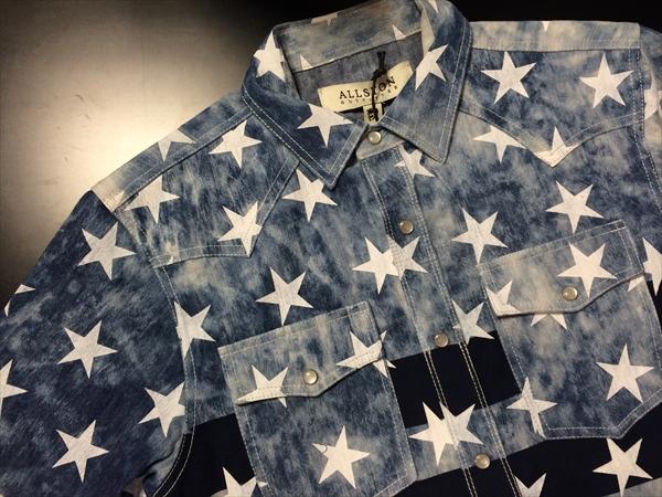 growaround_allston_shirt_acidwash_navy2.jpg