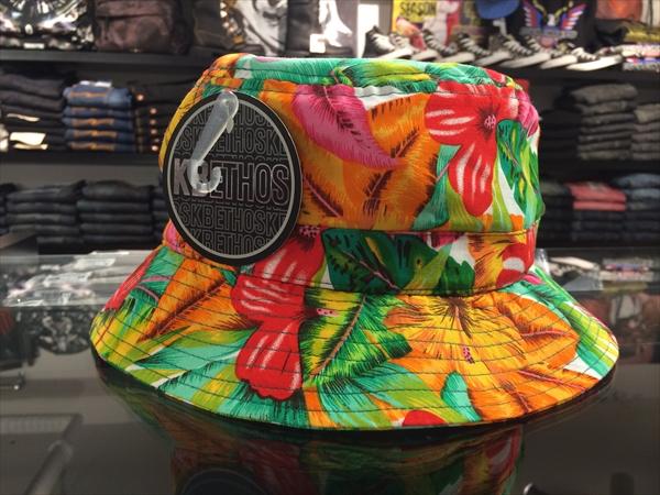 growaround_aloha_hat1.jpg