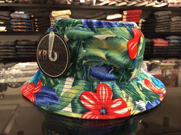 growaround_aloha_hat2.jpg