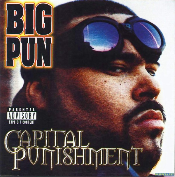 growaround_bigpun_capital.jpg