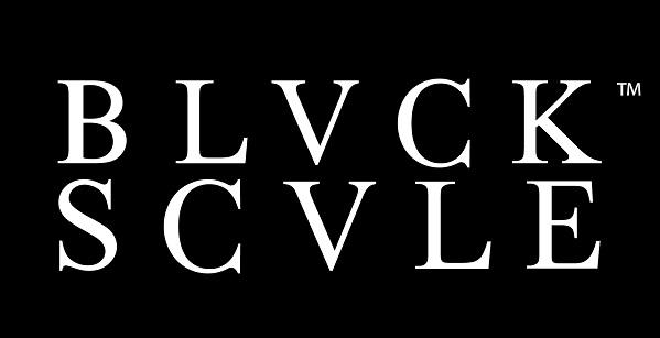 growaround_blackscale_logo.jpeg