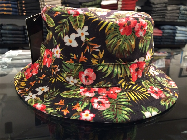 growaround_camp_hat_flower1.jpg