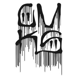growaround_citymorgue_nyc_logo.png