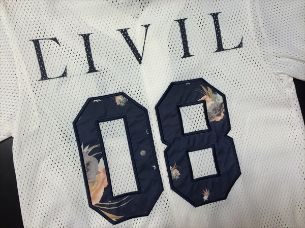 growaround_civil_bbjersey_white6.jpg