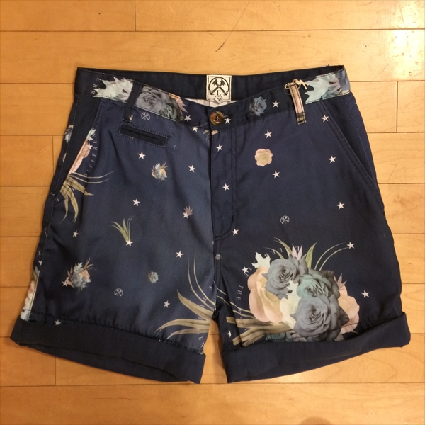 growaround_civil_shorts_navy1.jpg