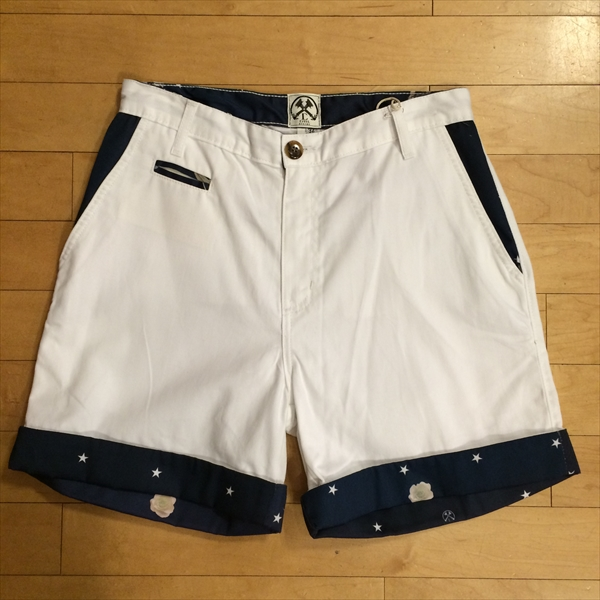 growaround_civil_shorts_white1.jpg