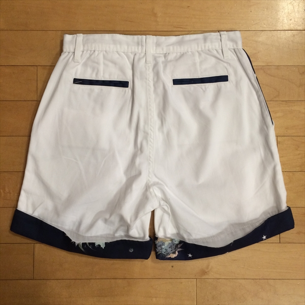 growaround_civil_shorts_white2.jpg