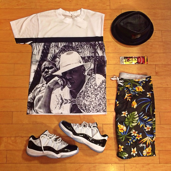 growaround_combination_thlc_stussy1.jpg