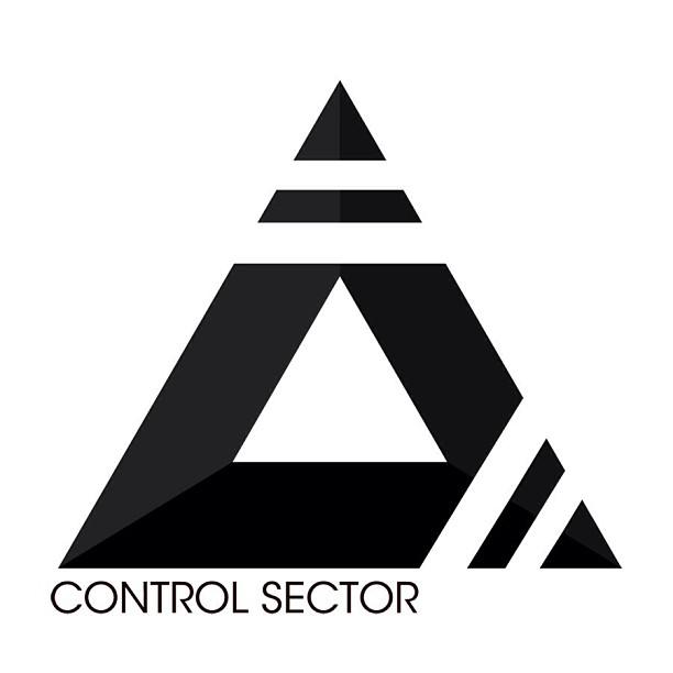 growaround_control_sector_logo1.jpg
