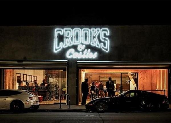 growaround_crooks_logoimage1.jpg