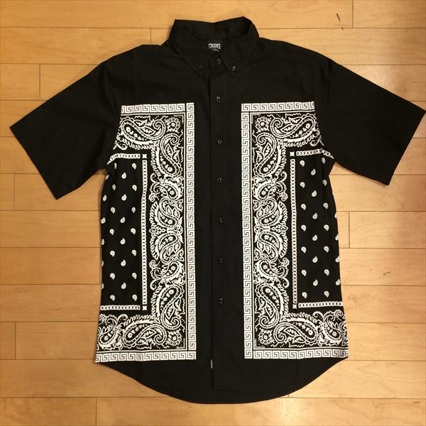 growaround_crooks_paisleebandanna_shirt1.jpg