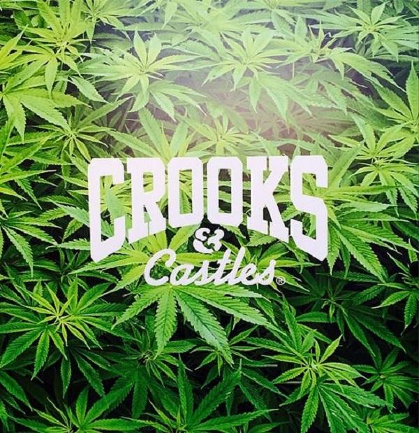 growaround_crooks_weedlogo1.jpg