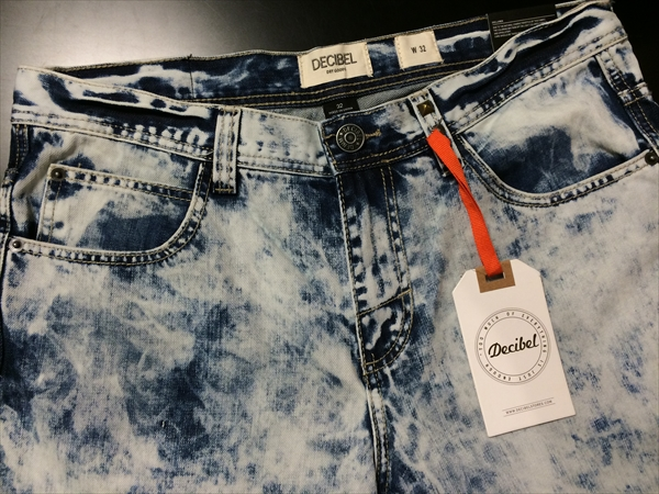 growaround_decibel_short_acidwash3-3.jpg