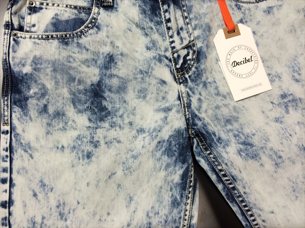 growaround_decibel_short_acidwash3-5.jpg