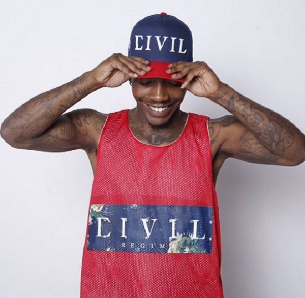 growaround_dizzywright_civil1.jpg