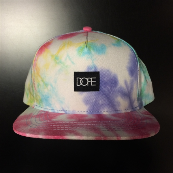 growaround_dope_snapcap_tye_die_color1.jpg