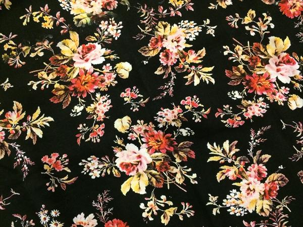 growaround_elevenparis_flower_crew3.jpg