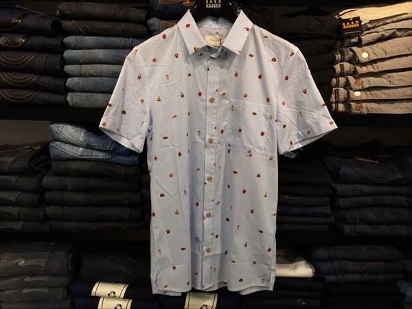 growaround_elevenparis_shirt_sweets1.jpg