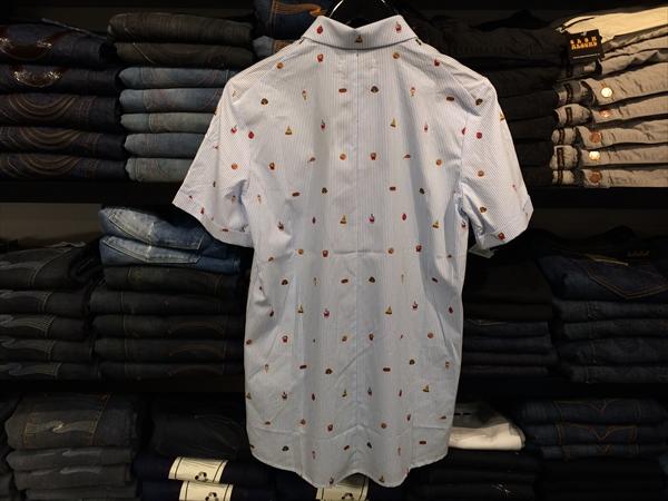 growaround_elevenparis_shirt_sweets2.jpg