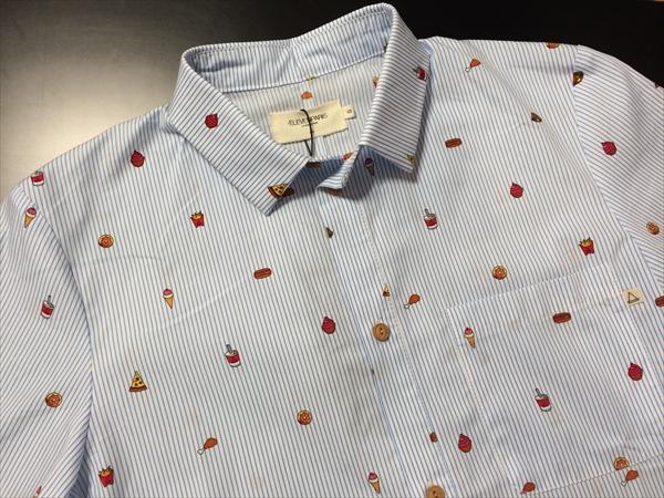 growaround_elevenparis_shirt_sweets3.jpg