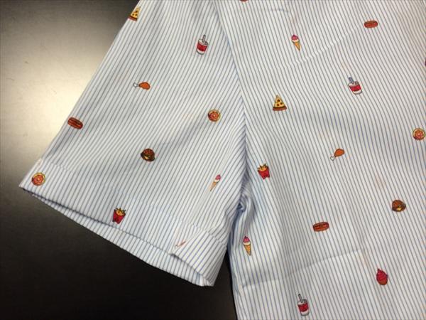 growaround_elevenparis_shirt_sweets4.jpg