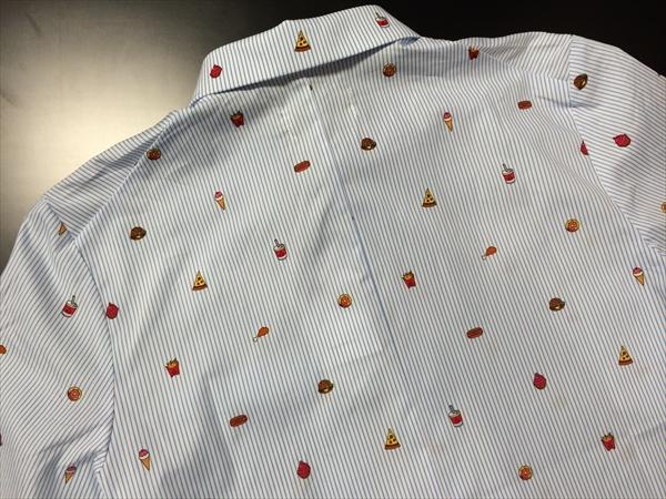 growaround_elevenparis_shirt_sweets7.jpg