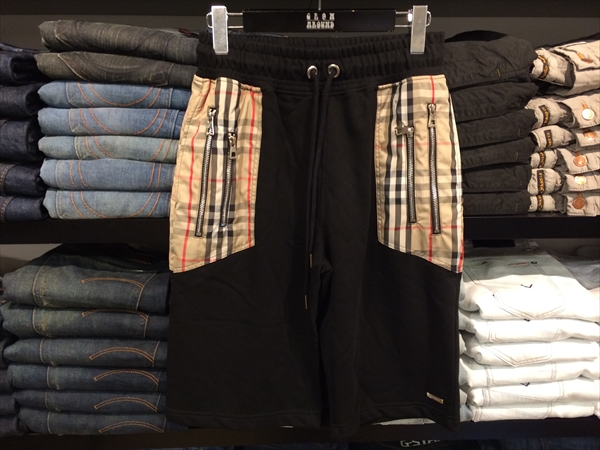 growaround_hudson_burberry_short_blk1.jpg