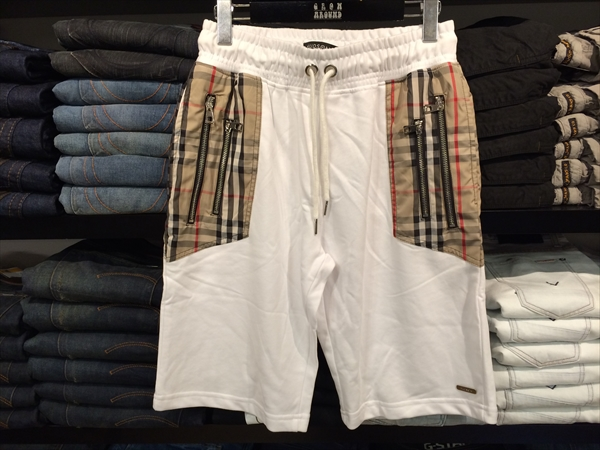 growaround_hudson_burberry_short_wht1.jpg