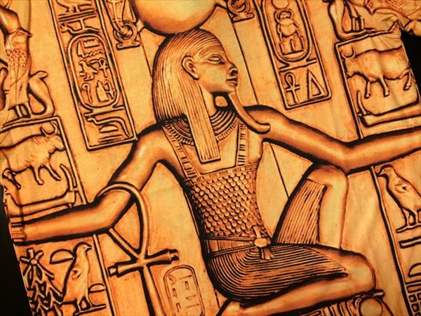 growaround_hudson_egypt3.jpg