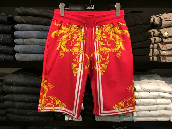 growaround_hudson_supreme_short_red1.jpg