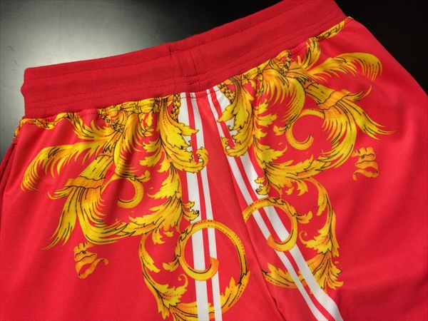 growaround_hudson_supreme_short_red4.jpg
