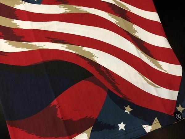 growaround_hudson_usflag_3.jpg
