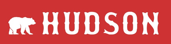 growaround_hudsonouter_logo.jpg