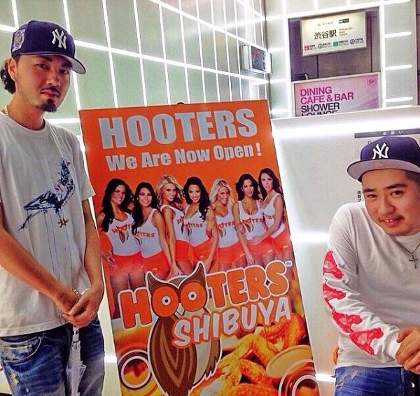 growaround_itamaeda_shidax_hooters1.jpg