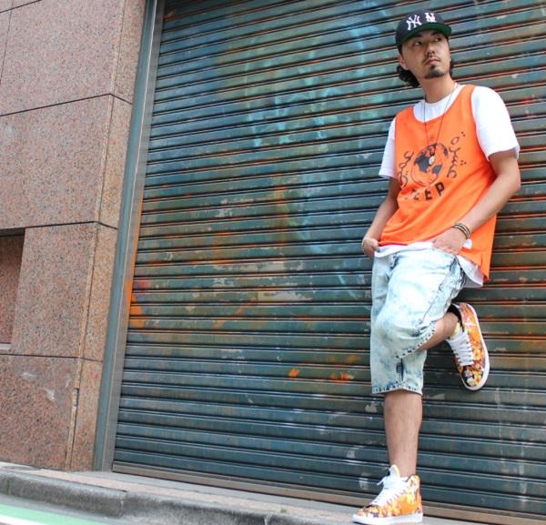 growaround_itamaeda_stylesample_10deep_tmf1.jpg