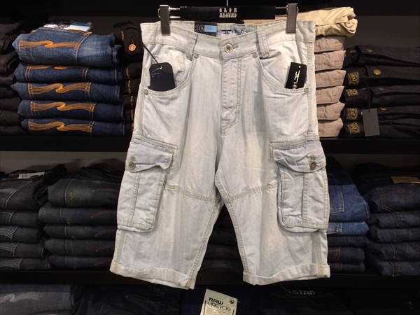growaround_jc_cargoshort_denim1.jpg