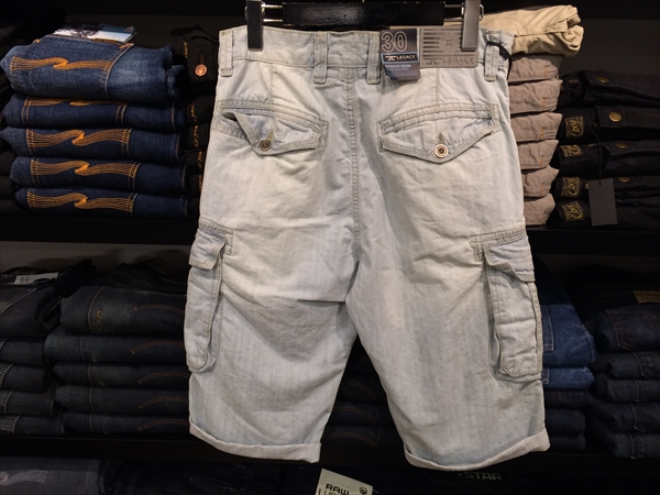 growaround_jc_cargoshort_denim2.jpg