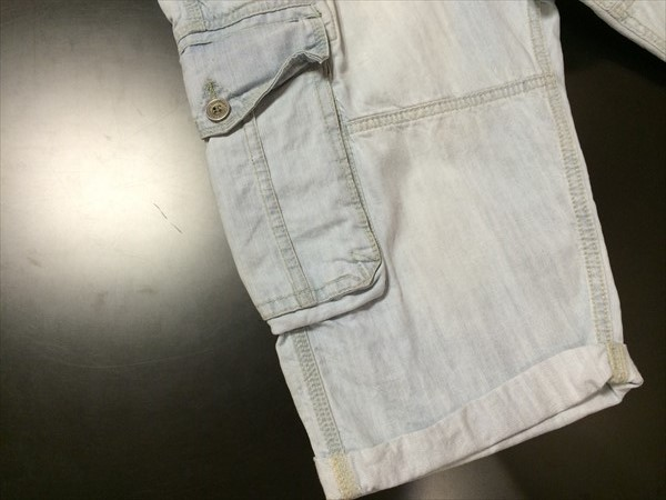 growaround_jc_cargoshorts_denim4.jpg