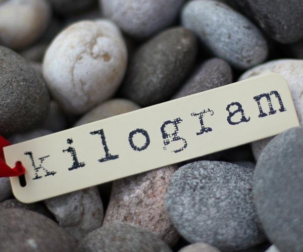 growaround_kilogram_logo.jpg