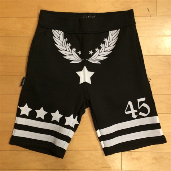 growaround_lathc_sweatshort_star45_1.jpg