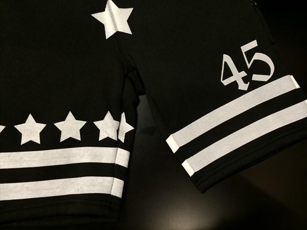 growaround_lathc_sweatshort_star45_3_.jpg