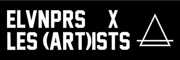 growaround_les-artists-eleven-paris-logo_201405081607102f4.jpg