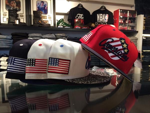 growaround_newera_americans_usflag.jpg