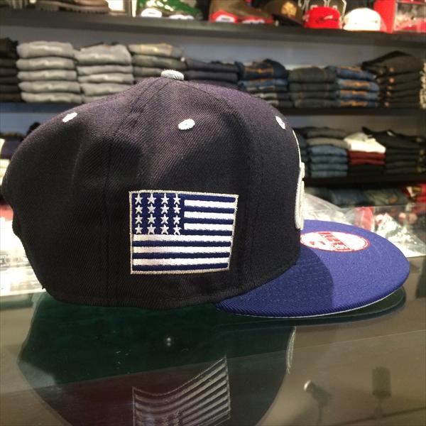 growaround_newera_americans_usflag_blk_blue2.jpg