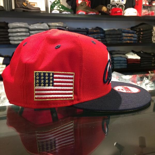 growaround_newera_americans_usflag_red_navy2.jpg