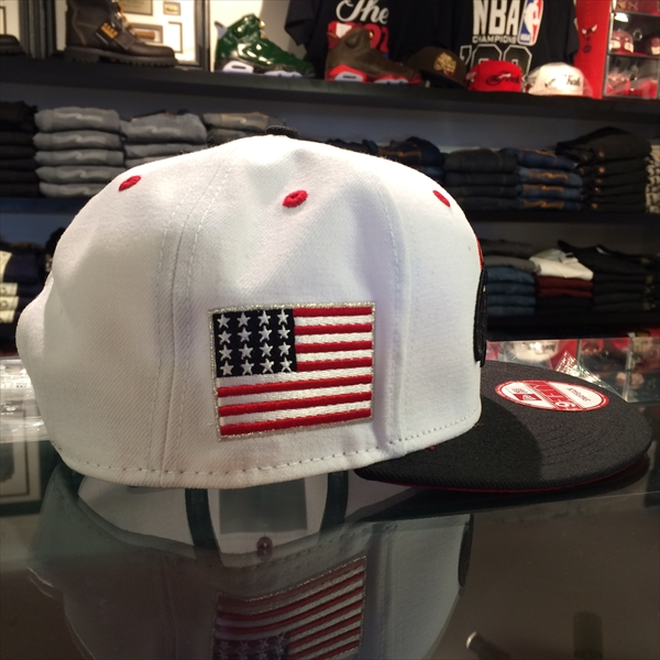 growaround_newera_americans_usflag_wht_blk2.jpg