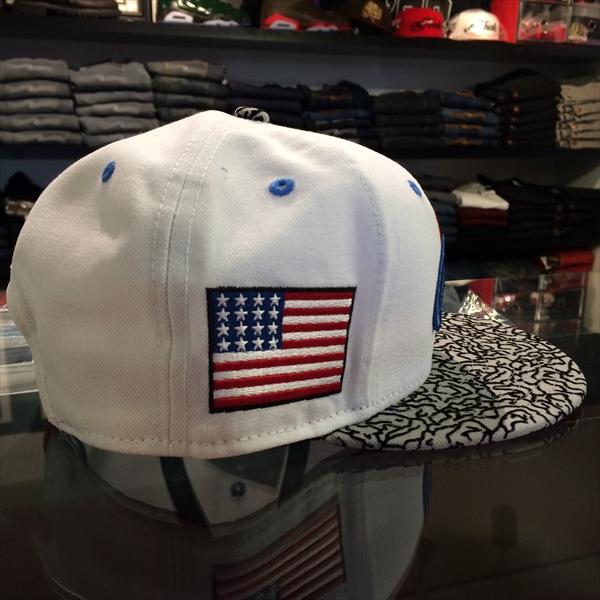 growaround_newera_americans_usflag_wht_cement2.jpg