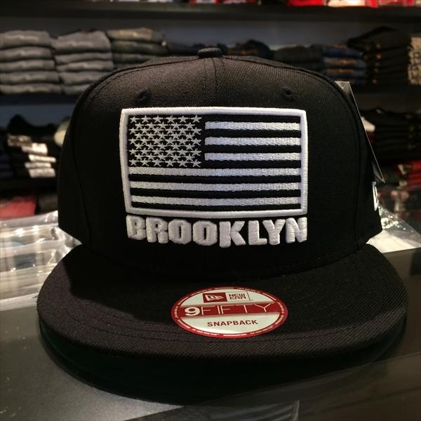 growaround_newera_brooklyn_usflag_blk_wht1.jpg