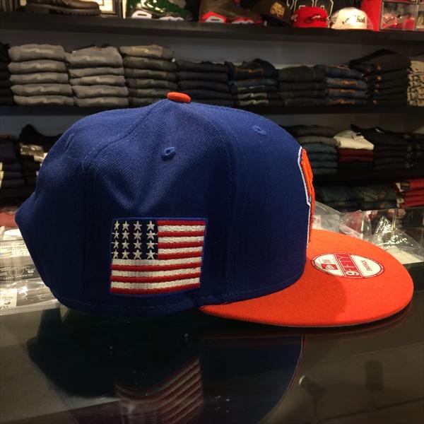 growaround_newera_knicks_usflag_blue_orange2.jpg